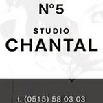 Studio Chantal